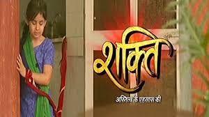 Shakti Watch 11th July 2016 Live Episode Now