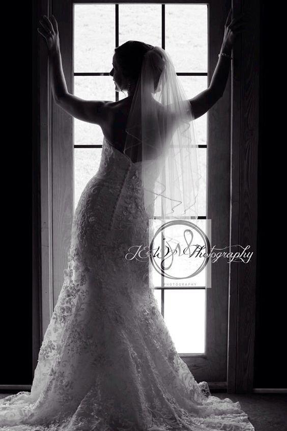 Wedding photo from J&W Photography @kerilee13