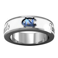 UNC Ring