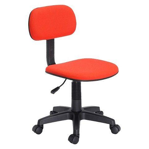 Hodedah Import Task Chair