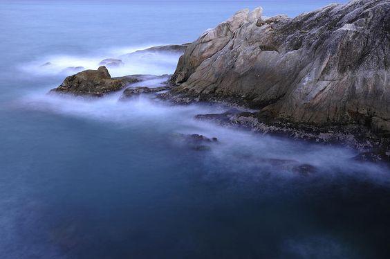 raul touzon photography - Pesquisa Google