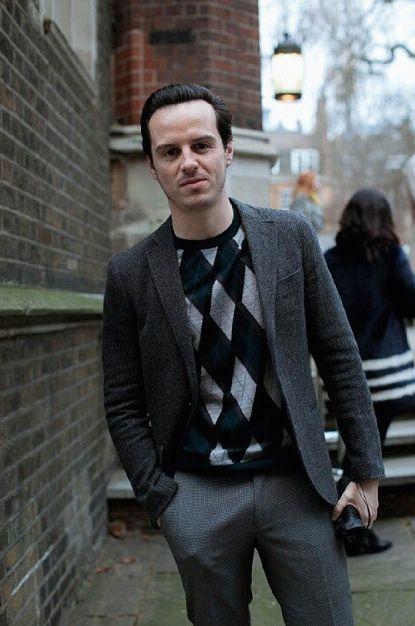Hello Andrew :)