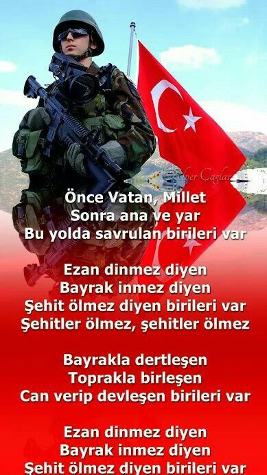 Gulten Akal Adli Kullanicinin Turks Panosundaki Pin Askeri Tarih Askeriye Kitap Onerileri