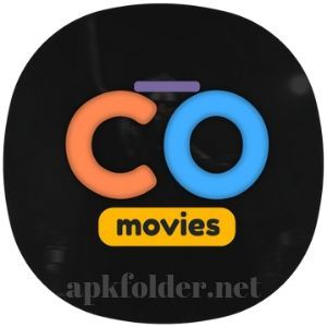 Cotomovies Apk Download Free V2 4 3 For Android Streaming Tv