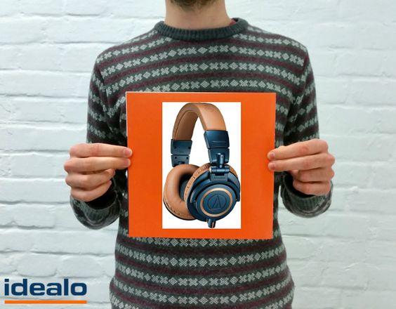A David le gustaría que le regalaran los #auriculares Audio Technica ATH-M50x, disponibles por 135 €, un 43% más baratos en http://www.idealo.es/precios/4247585/audio-technica-ath-m50x.html