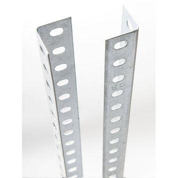 Etagere Et Armoire Utilitaire Armoire Metallique Rangement Garage Au Meilleur Prix Leroy Merlin Rangement Utilitaire Etagere Plastique Etagere Resine