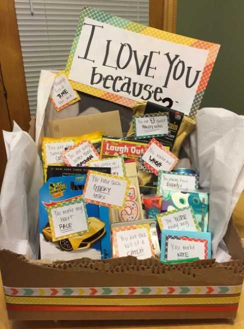 Cool Gift Ideas For Boyfriend That Inspire You Houseminds In 2020 Birthday Gifts For Boyfriend Birthday Presents For Him Boyfriend Gifts