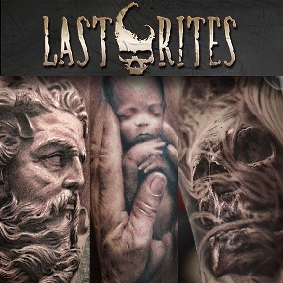 tattoo cursive letters related keywords amp suggestions for last rites 36607