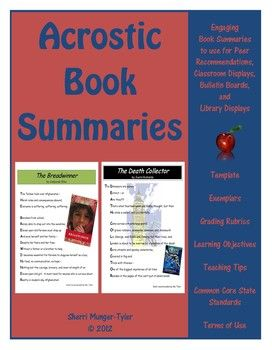 Academic writing help bailey teachers book
