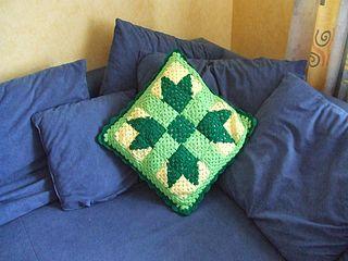 Mal Herzchen für das Fenster! | My world of crochet | Bloglovin'