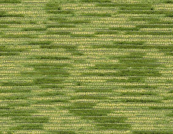 Толстая шерстяная ткань идущая на пошив верхней одежды