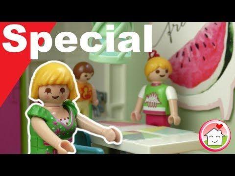 Pin On Playmobil