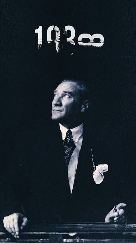 Pin On Atam Ataturksevdasi Mka Fatherofturkey Mustafakemalataturk Ataturk wallpaper hd 4k