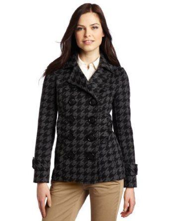 Bailey 44 Women's Stranger Jacket, Sample, 8 Bailey 44. $112.53