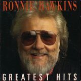 Greatest Hits [CD], 11335399