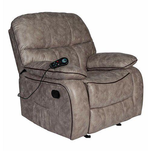 Honeywell Humidifiers | Nebraska Furniture Mart