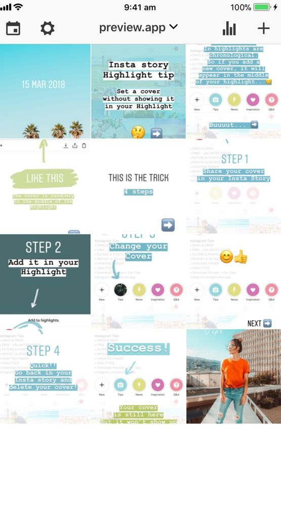 Top 10 Best Apps To Edit Insta Stories Insta Story App Insta Story Mood Board Template