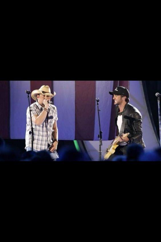 Lil Jason & LUKE