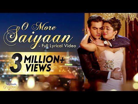 O Moreysaiyaan Karthik Naira Yeh Rishta Kya Kehlata Hai Star Plus Mp3 Song Download Romantic Songs Mp3 Song