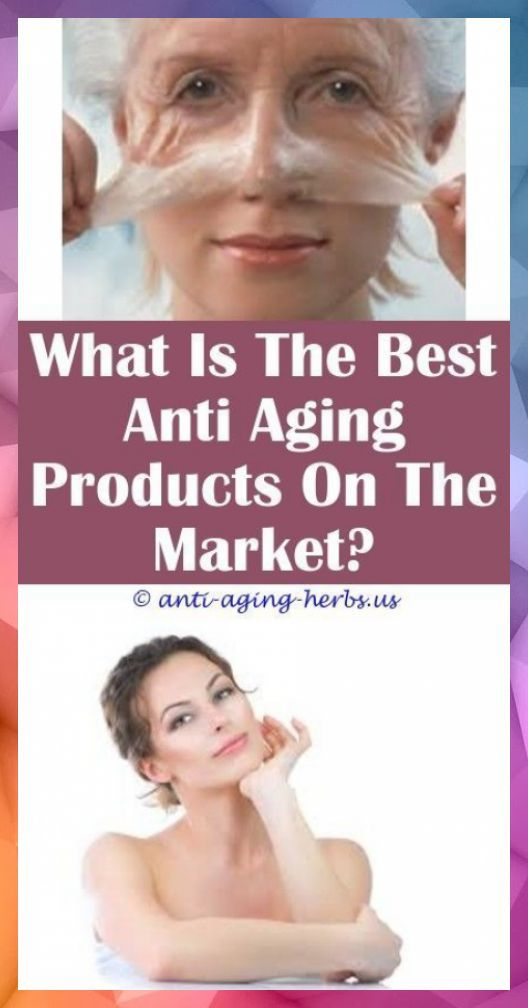 What Is A Good In 2020 Anti Aging Skin Care Kits Anti Aging Skin Products Anti Aging Face Cream