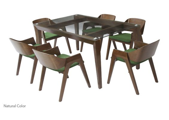 Hatil Dining Chairs Furniture Chair