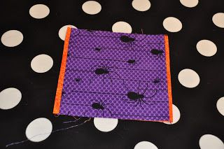 Fun with Barb: Kleenex Cover Tutorial