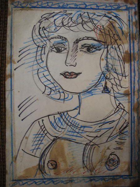 miroslavtichy-kresba03.jpg (450×600)
