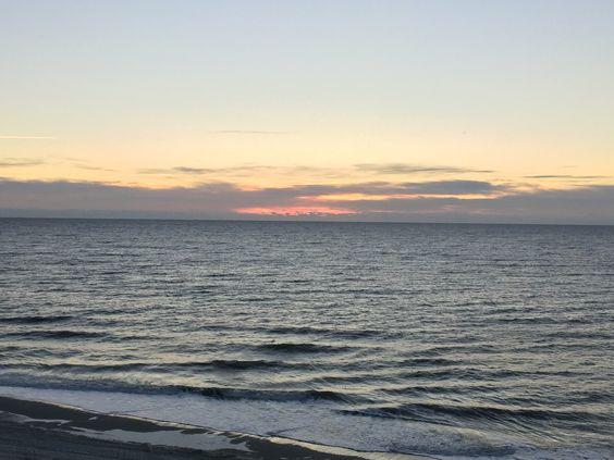 MYRTLE BEACH 2015 Thanksgiving