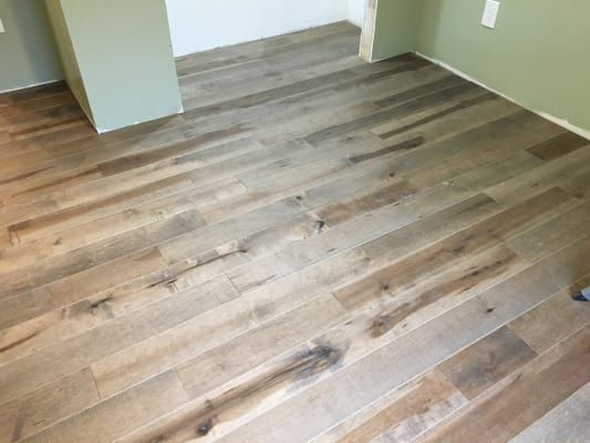 3 4 X 5 1 4 Rattan Maple Virginia Mill Works Lumber Liquidators Solid Hardwood Floors Lumber Liquidators Flooring