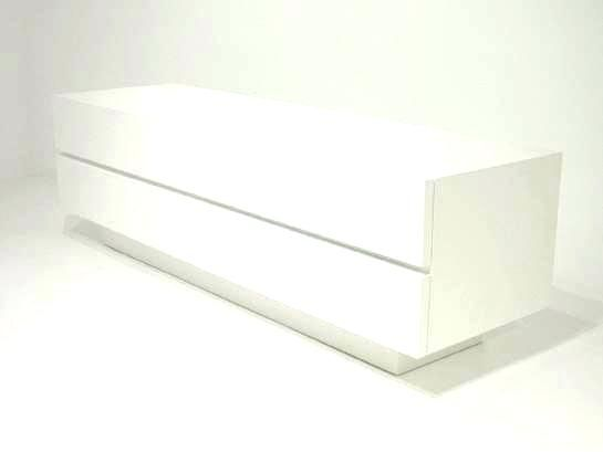 White Dressers For Dresser Canada Low