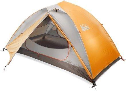 REI Half Dome 2 Tent - REI.com  sc 1 st  Pinterest & REI Half Dome 2 Tent - REI.com | Outdoor Adventures | Pinterest ...