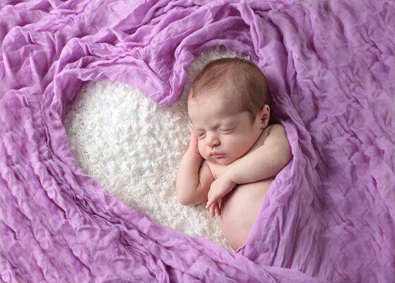 ab wann fieber bei babys