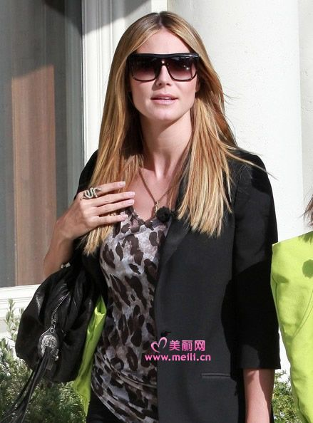 Modern Oversized Sunglasses   Celebrity Style Please repin and share.Thank you!!
