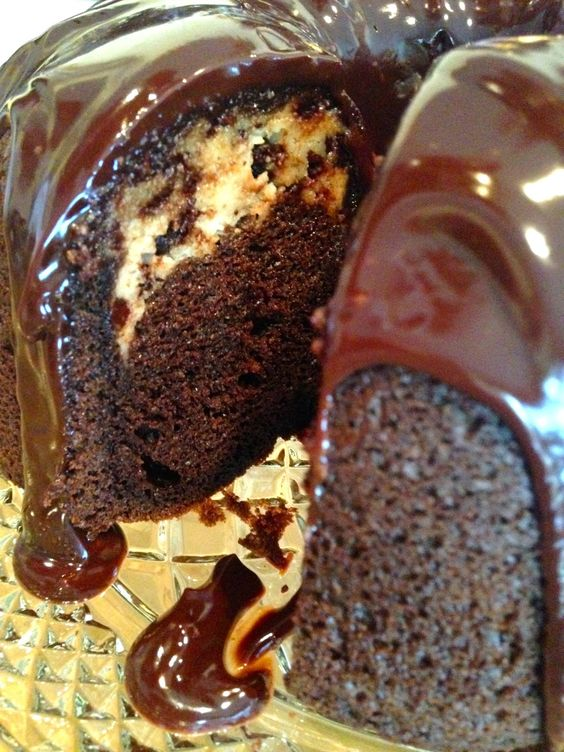 jays cheesecake chocolate bundt cake bundt cakes chocolate love cakes ...