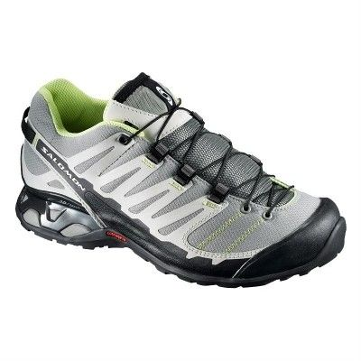 Salomon Running Decathlon