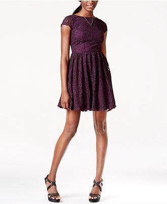 Christmas dress clothes - Explore Dresses For Ava Dresses Macy S And More Lace Dresses Junior
