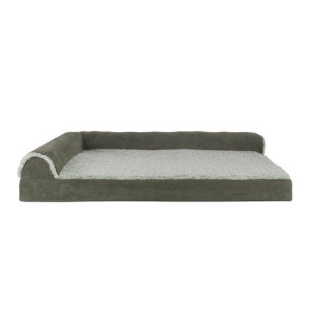 Pets Dog Bed Dog Sofa Bed Animal Pillows
