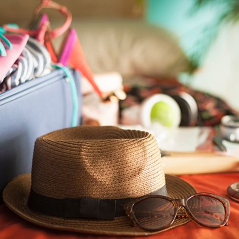 You can never go wrong with some helpful travel tips. Check these out for smooth travels during your next adventure!