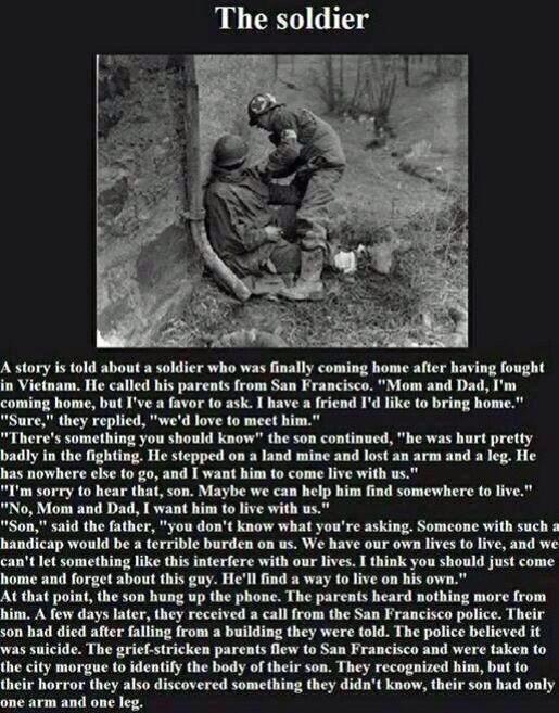 This is so sad I hate it but I love it so much!