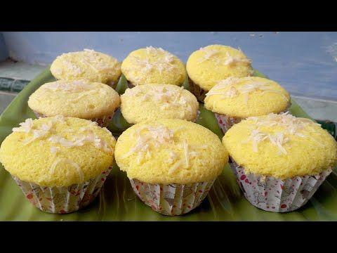 Cuma 2 Telur Resep Bolu Panggang Ekonomis Anti Gagal Youtube Panggang Resep Kue Resep