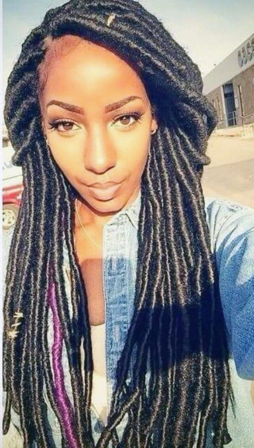 Long Hair Styles For Black Girls New Natural Hairstyles Hair Styles Natural Hair Styles Long Hair Styles