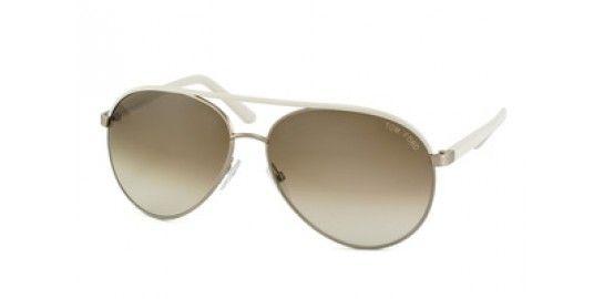 a7e6c14dbd3 Explore Prescription Sunglasses