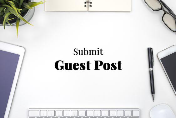 guest post website - letsaskme