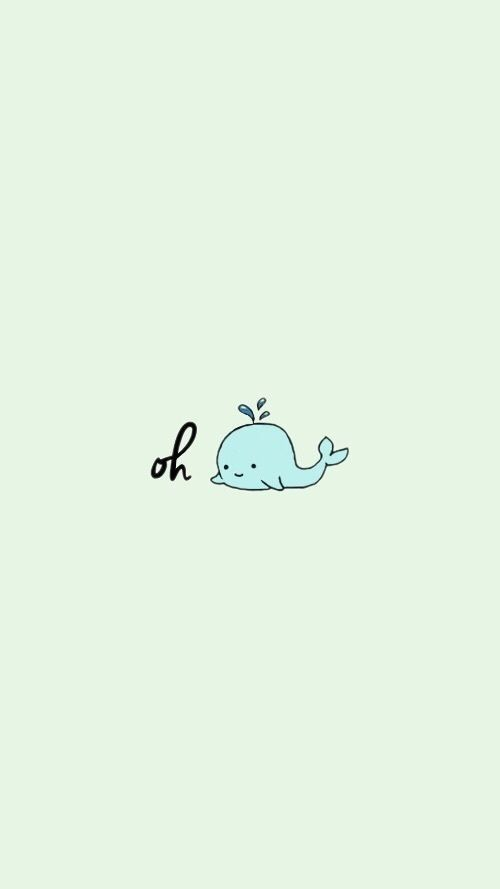 I Do Not Own This Image Cute Cartoon Wallpapers Cartoon Wallpaper Wallpaper Iphone Cute
