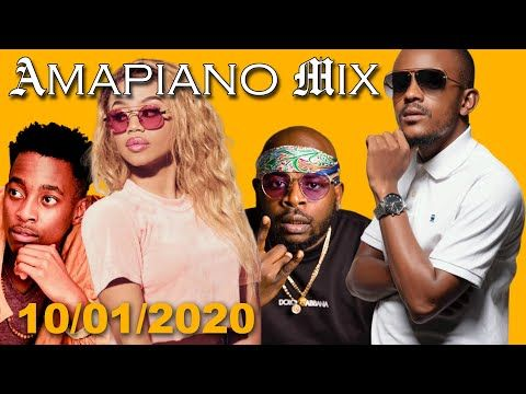 Amapiano Mix 10 Jan 2020 Ft Kabza De Small Dj Maphorisa Mas Musiq Sha Sha Etc Dj Tkm Yo In 2020 Musical Composition Music Download Free Mp3 Music Download