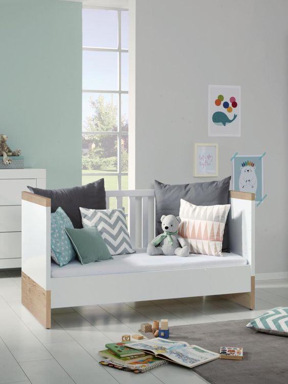 Amazing  best PAIDI images on Pinterest Babies nursery Nursery ideas and Baby room