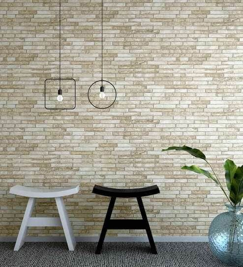 9 Asian Paints Wallpaper Designs For A Stunning Feature Wall Wallpaper Designs For Walls Wall Texture Design Asian Paints Wall Designs