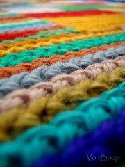 L I (Amanda Tavano) Tags: macro cores tapete cor l blocos colorido poeira arraiolo