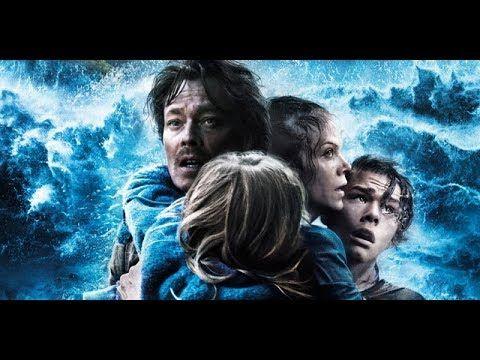 Filme Acao Dublado Completo Tsunami Youtube Assistir Filmes