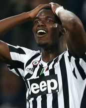 Transfer News: Pogba to Man United done, Lukaku to Chelsea, Arsenal - Daily Star
